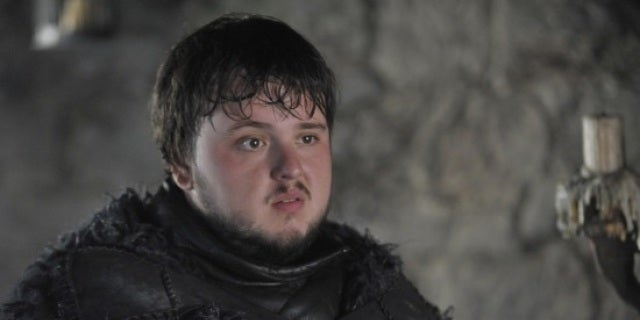john-bradley-as-samwell-tarly_photo-neil-davidson_hbo