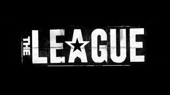 kyle-higgins-the-league