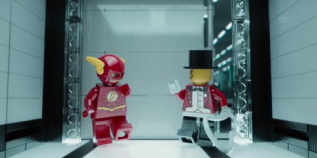 lego-movie-flash