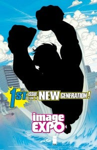 new-generation-invincible