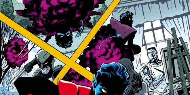 nightcrawler-cover