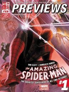 preivews-amazing-spider-man-cover