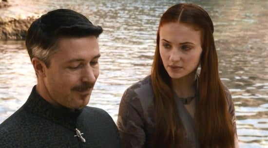 sansa-and-petyr...