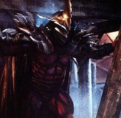 shredder-tmnt-2
