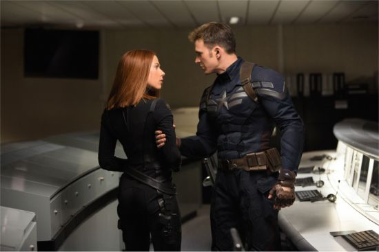 super-bowl-captain-america-the-winter-soldier-trailer