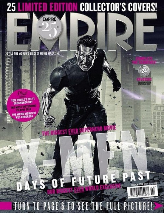 x-men-days-of-future-past-colossus