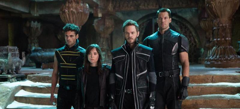 x-men-days-of-future-past-group-shot