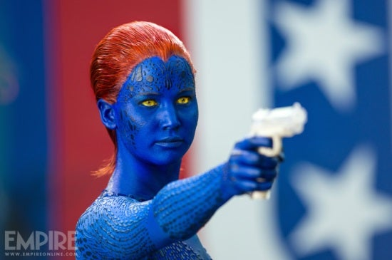 x-men-dofp-mystique.jpg