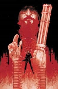 Black_Widow_4_Cover