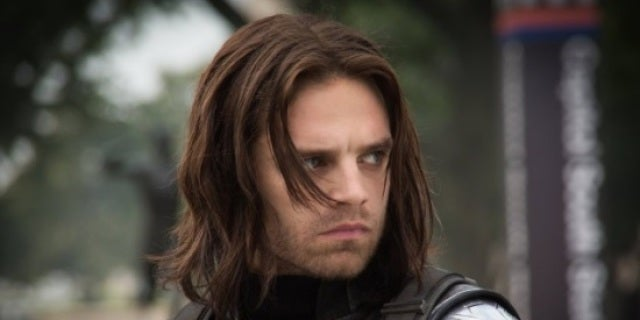 Captain-America-The-Winter-Soldier-New-Images-3-630x420