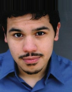 Carlos-Valdes-joins-cw-flash-wb