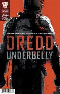 FC-DREDD-UNDERBELLY-reprint-600x924