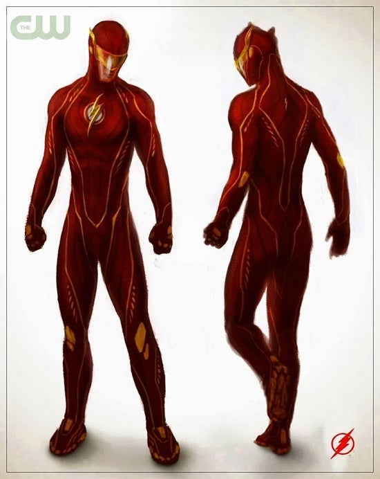 Fake-Leaked-Flash-Concept-Art