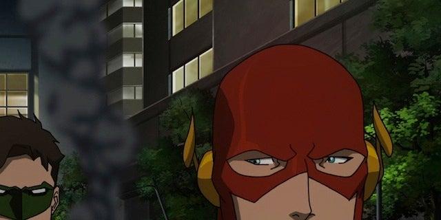 GL-Flash
