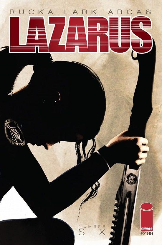 Lazarus-06-cover