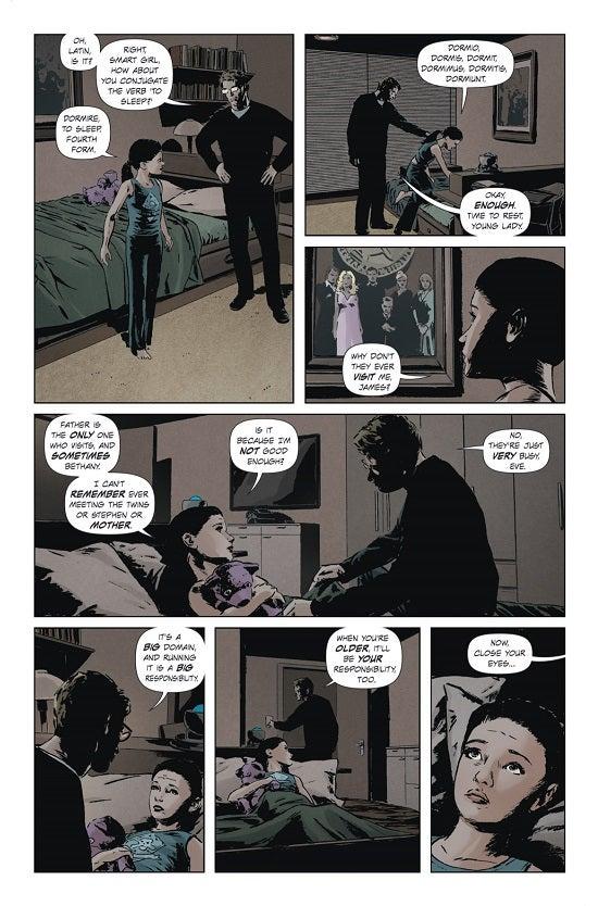 Lazarus-06-pg5