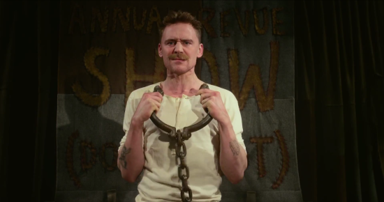 Muppets Most Wanted Trailer Features Cameos From Tom Hiddleston And More