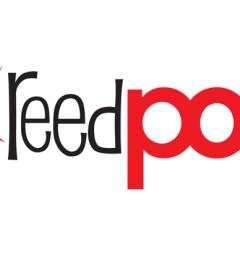 ReedPOP-top