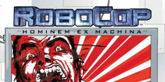 RoboCop_Hominem_Ex_Machina_rev_Page_1