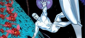 Silver_Surfer_1_Cover