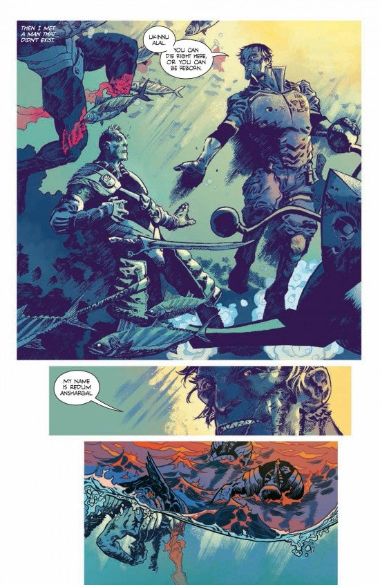 Undertow01-pg6
