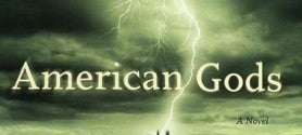 american-gods-tv