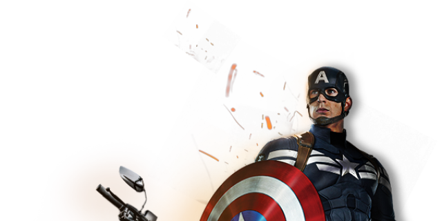 captain-america-harley-davidson-the-winter-soldier