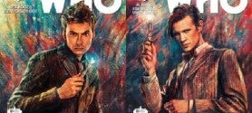 doctor-who-titan-series-david-tennant