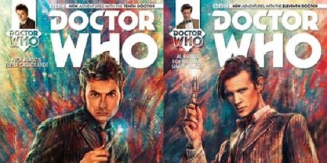 doctor-who-titan-series-david-tennant