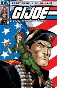 flint-lady-jaye-g-i-joe-comic
