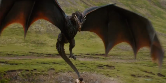 game-of-thrones-dragons