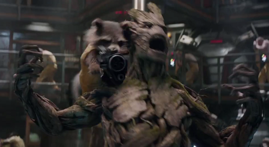groot-and-rocket