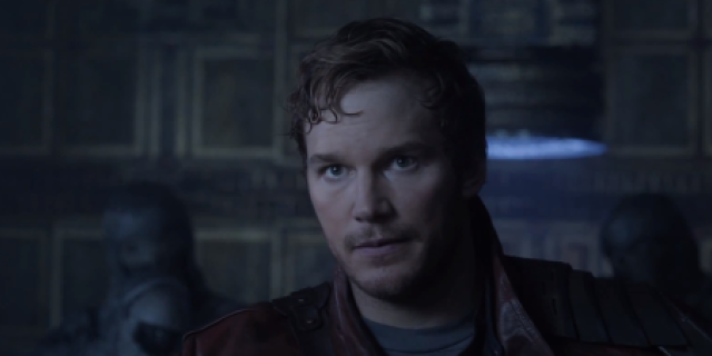 guardians of the galaxy teaser trailer (17)