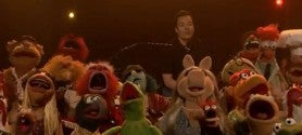 jimmy-fallon-the-muppets