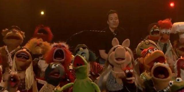 jimmy-fallon-the-muppets