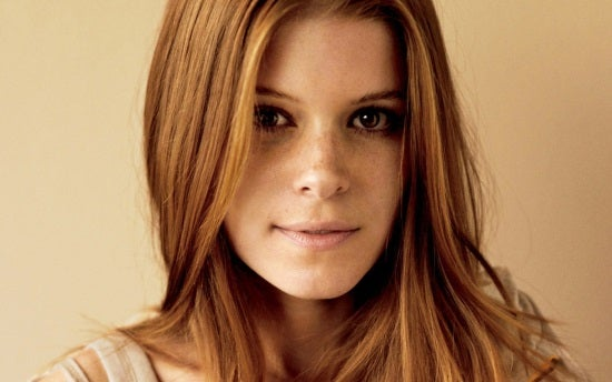 Fantastic Four: Kate Mara Doesn't Know If She's Sue Storm