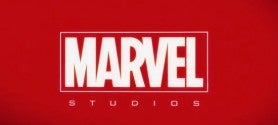 marvel-studios-phase-3