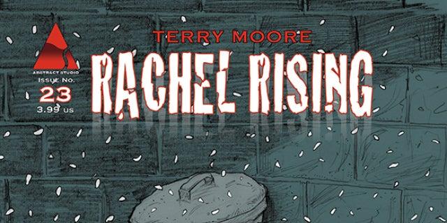 rachel-rising-23-cover