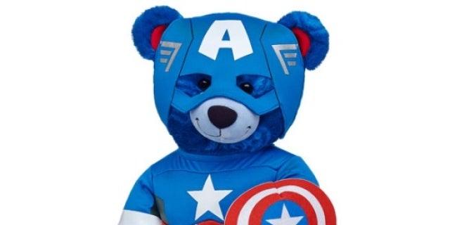 ready-for-action-captain-america-bear