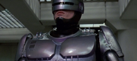 robocop-statue-prototype-feature