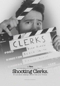 shooting-clerks