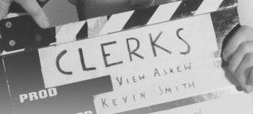 shooting-clerks