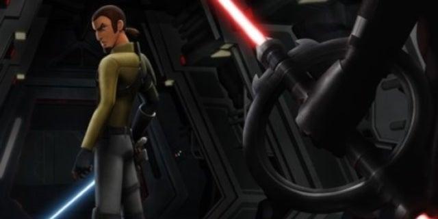 star-wars-rebels-kanan