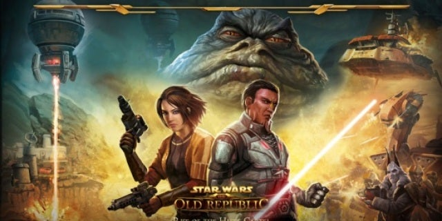 star-wars-the-old-republic-expansions
