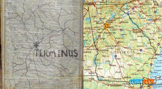 teminus-map