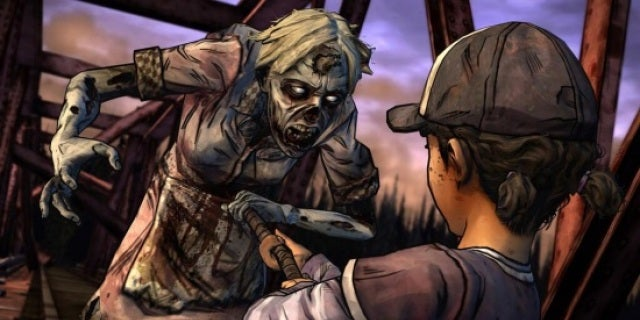 the-walking-dead-a-house-divided (1)
