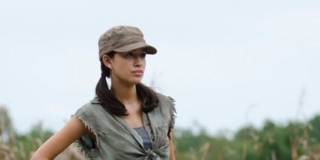 the-walking-dead-claimed-rosita
