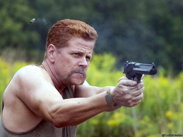http://media.comicbook.com/wp-content/uploads/2014/02/the-walking-dead-sgt-abraham-ford-for-next-week-s-episode.jpg