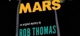thousand-dollar-tan-line-rob-thomas-jennifer-graham-veronica-mars-novel