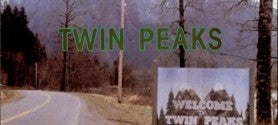 twin-peaks-soundtrack-vinyl